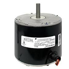 k55hxlrh 0824 oem upgraded emerson condenser fan motor 1 5 hp k55hxlrh 0824 oem upgraded emerson condenser fan motor 1 5 hp 208