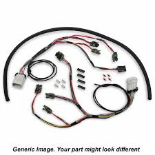 ignition coil wiring harness ignition coil wiring harness buy auto parts ignition coil wiring harness