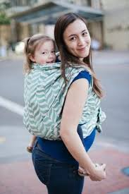 102 best Baby Tula Woven Wraps images on Pinterest | Baby slings ...