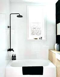 bathtubs for small spaces bathtubs for small spaces small tub bathtubs idea bathtubs for small spaces bathtubs for small