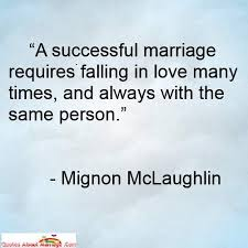 Happy Marriage Quotes Cool Funny Marriage Quotes Pareja Pinterest Funny Marriage