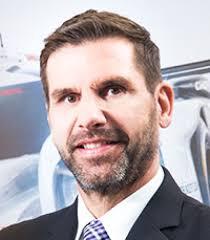 Kirsch to head Porsche Korea