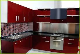 modular kitchen cabinets cost in amazing top perfect fresh design ideas simple india photos full size