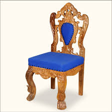 magnificent picture of furniture for interior decoration with blue wooden chairs furniture for blue