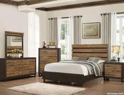 Logan 6pc King Bedroom Set - Art Van Furniture   home creations ...