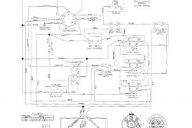 mower wiring diagram on husqvarna riding mower starter solenoid switch wiring diagram besides husqvarna riding mower wiring diagram