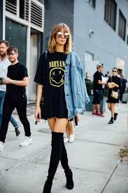 2017 clothing styles