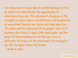 Prayer Quotes For Strength Impressive Prayer For Healing And Strength Quotes