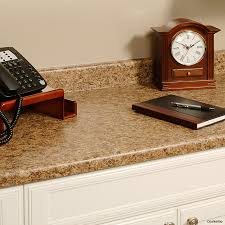 Unnamed File 18968j Countertop Wilsonart Formica Countertops Counter