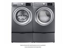 samsung steam washer and dryer. Unique And Front Load Washer Throughout Samsung Steam And Dryer