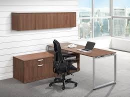 overhead office cabinets modular