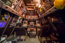 man cave. Home Design: Tremendous Coolest Man Caves The 33 Best You Have Ever Seen BlazePress From Cave