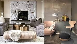 latest trends living room furniture.  Latest Living Room Furniture 2018 Trends Colors Photos And Tips  Httpshouseinteriornetlivingroomdesignslivingroomfurniture2018 Timetoredecorate  On Latest Trends Room Furniture