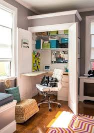 home office in a closet. Home Office Ideas Closet Out Of Sight Style Inspiration And Resources For A Compact . In