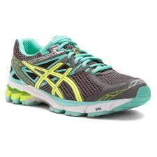 zw34583 asics gel equation 7 running shoes women s titanium lightning brilliant blue