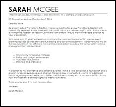 Promotions Image Gallery For Website Writing A Cover Letter For A