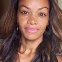 "4 ""Myra Crosby"" profiles   LinkedIn"