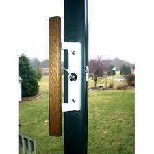 mesmerizing front door lock home depot security door locks keyed patio door lock keyed sliding glass