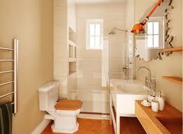 Beautiful Small Bathrooms Pics