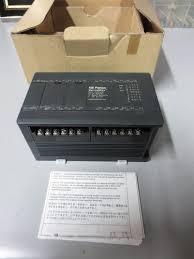 teos temperature controller 设备栏目 机电之家网