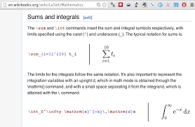 see for example the latex s wiki mathrm explanation enter image description here