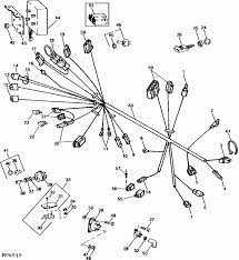 Lovely john deere 50 wiring diagram photos electrical system john deere pact tractor wiring diagram i have a pact wont start with the of safety switch