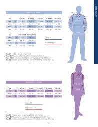 Us 0 Size Chart Size Chart