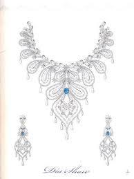 diashow jewellery book diashow jewellery book exporter