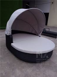 china garden lounge chair outdoor patio