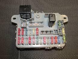 crx fuse box wiring diagrams best 88 89 honda crx oem d15b2 interior fuse box autopartone com home fuse box 88 89