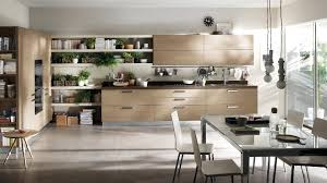 Contemporary Kitchens For Large And Small SpacesModern Kitchen Cabinets Design 2013