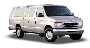 Image result for church van