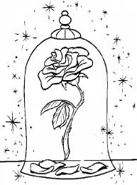 The most common coloring pages roses material is metal. Beautiful Roses Coloring Page Free Printable Coloring Pages For Kids