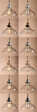 retro light fixtures kitchen fresh pull down pendant tags