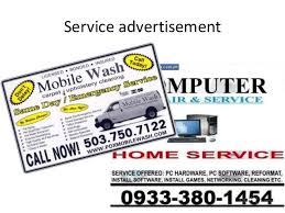 Service Advertisement Service Advertisment Rome Fontanacountryinn Com