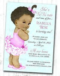 invitation card first birthday birthday invitation card luxury daughter first birthday invitation es best email interview