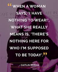 Fashion Quotes Adorable The 48 Best Fashion Style Quotes Ever StyleCaster