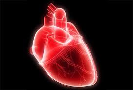 En Venezuela no hay insumos para hacer operaciones de corazón en clínicas y hospitales