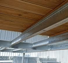 Holzbalkone gehören mit zu den schönsten balkonen überhaupt. Balkonsystem Zum Selbst Bauen Konfigurator Anbaubalkon