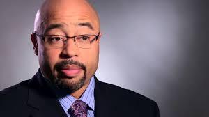 Dr. Marvin E. Lawrence, M.D., FACG - Colonoscopy - YouTube