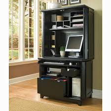home office desk armoire. Home Office Armoire I Nongzi Co Inside Idea 7 Home Office Desk Armoire