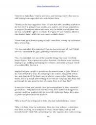 anatomy essays essays on anatomy  anatomy essays child abuse ii