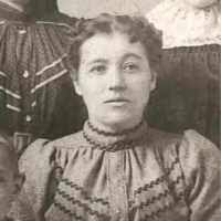 Rosabell Mosley (1867–1946) • FamilySearch