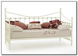 day beds ikea home furniture. Awesome Daybed Ikea Malaysia M43 About Home Designing Inspiration With Day Beds Furniture
