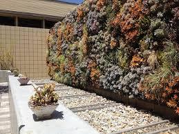 how to make a vertical garden. Interesting Make How To Make A Vertical Garden Throughout E
