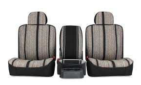 Seat Designs Sierra Saddle Blanket Seat Covers Saddle Blanket Seat Covers For Trucks Avarii Org Home