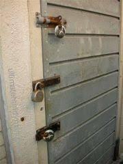 luxurious garage door security lock 12 on simple decorating home ideas with garage door security lock