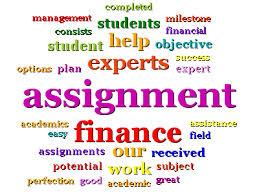 finance assignment help online help finance assignment  finance assignment help