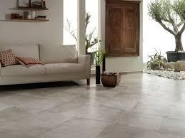 ... Tiles, Buy Ceramic Tile Ceramic Floor Tile Livingroom Wooden Sofa Chair  Floor Decoration: buy ...