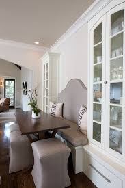 dining room banquette furniture. Luxurious Best 25 Dining Room Banquette Ideas On Pinterest At Seating Furniture
